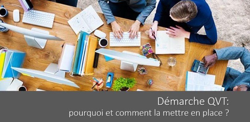 demarche-qvt-definition-mise-en-place-enjeux-entreprise