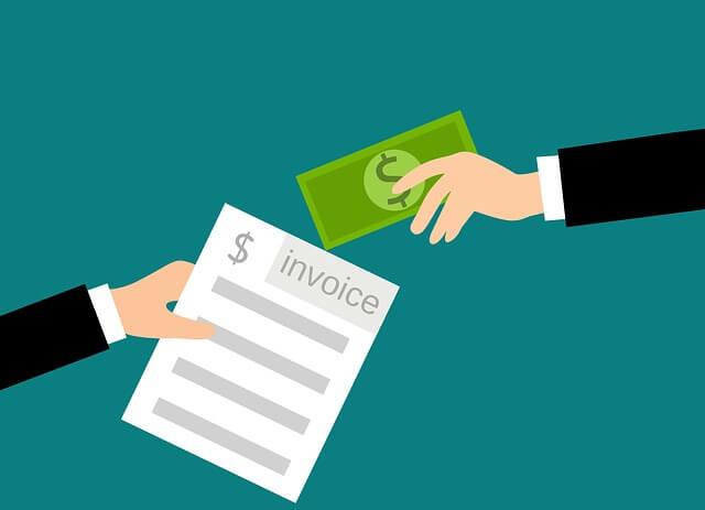 frais-professionnels-bulletin-de-salaire