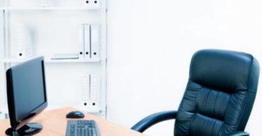 licenciement-pour-abandon-poste-procedure-indemnites-delais