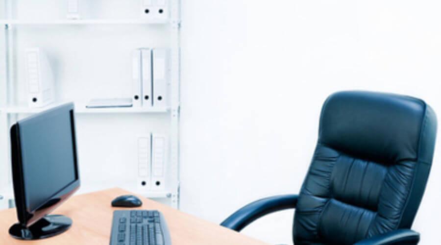 Licenciement pour abandon de poste: procédure, indemnités, délais… etc Tout savoir!