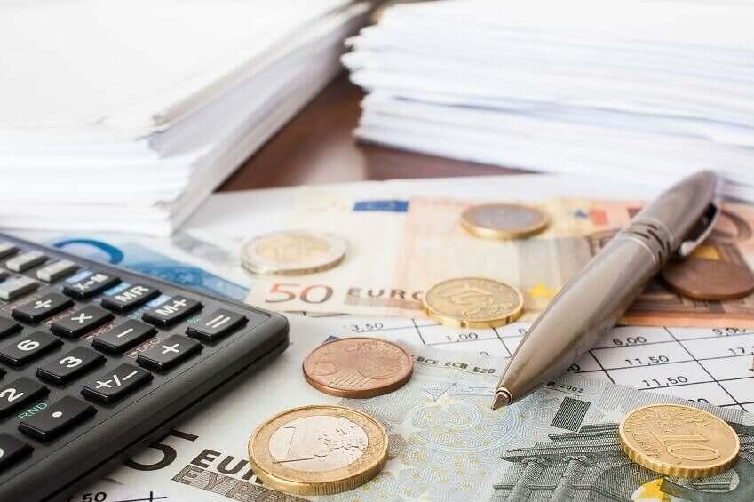 calcul-indemnite-legale-licenciement
