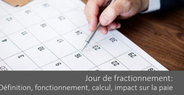calcul-jour-de-fractionnement-definition-fonctionnement-regles