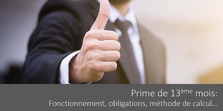 calcul-prime-13eme-mois-definition-obligatoire-fonctionnement-cdd-interim-apprenti