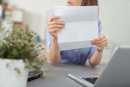 calculer-indemnite-licenciement-maladie
