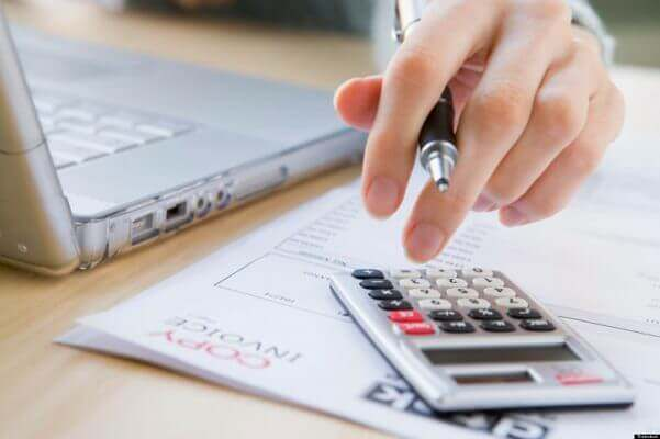 comment-calculer-indemnites-conges-payes-cp-exemple-calcul