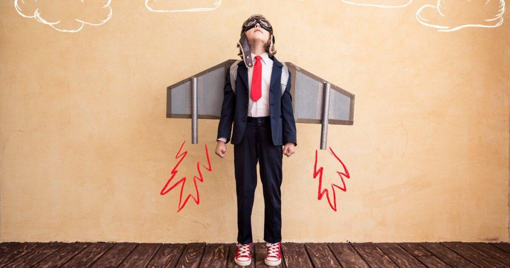 comment-developper-marque-employeur-interne-externe