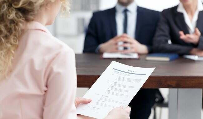 comment-preparer-entretien-embauche-recruteur