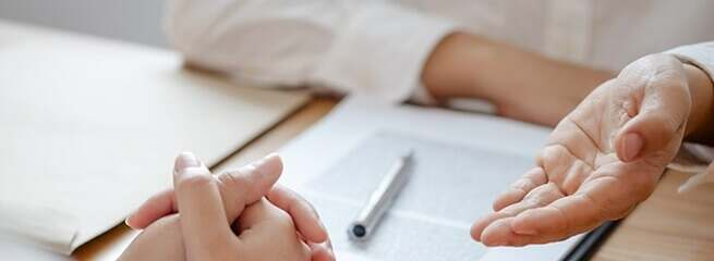 conge-sabbatique-suivi-conjoint-creation-entreprise-temps-partiel