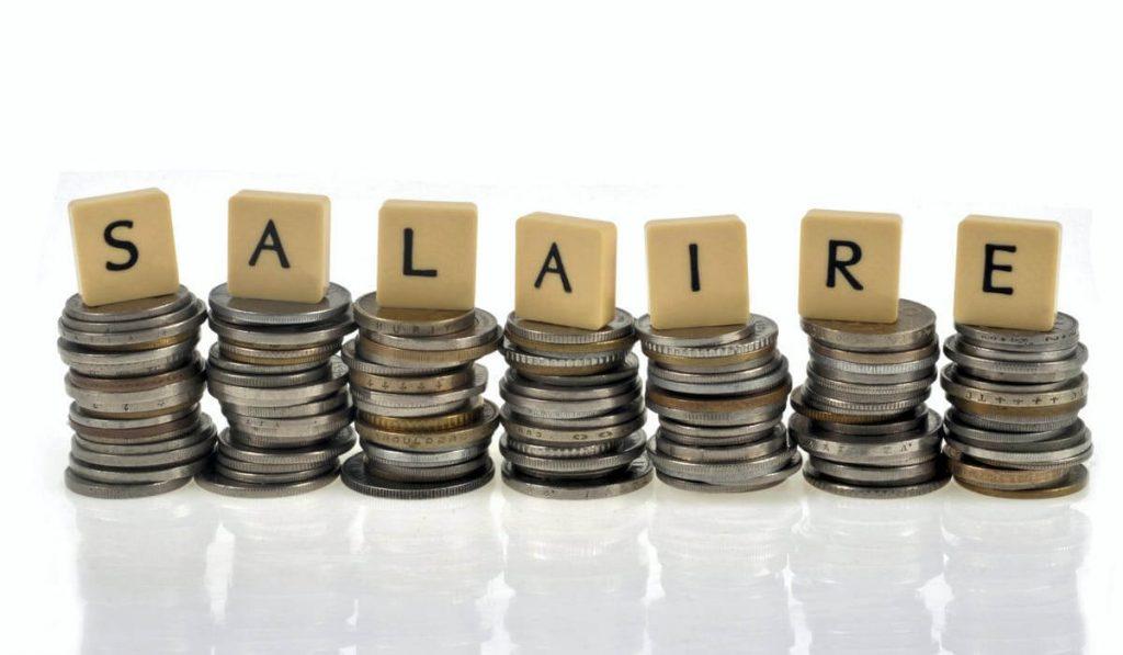 definition-acompte-salaire-traitement-paie-conditions-regles