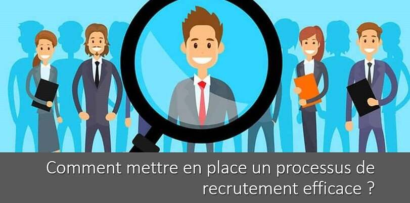 etapes-processus-recrutement-efficace