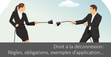 exemple-application-droit-a-la-deconnexion-obligations