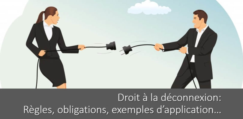 exemple-application-droit-a-la-deconnexion-obligations
