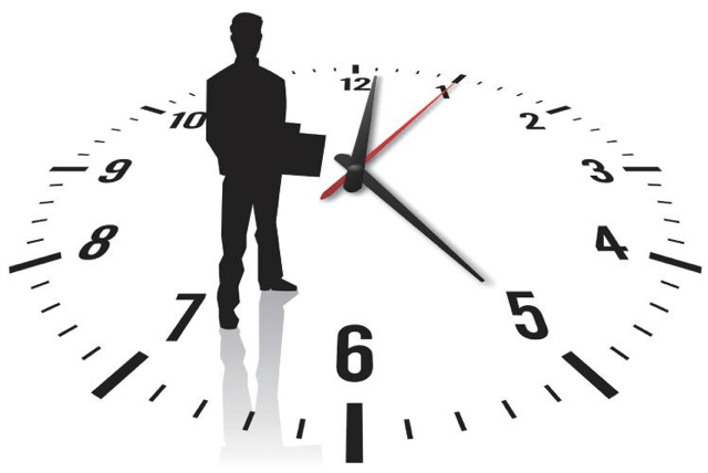 heures-delegation-suppleant-report-paiement-cse-chsct-ce-delegue-syndical