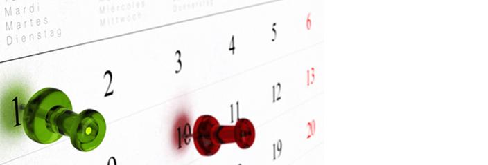 jours-de-fractionnement-definition-regle-calcul-paie