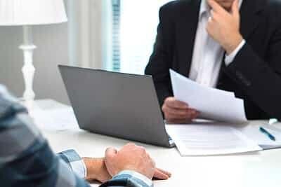 licenciement-economique-collectif-definition-procedure-preavis