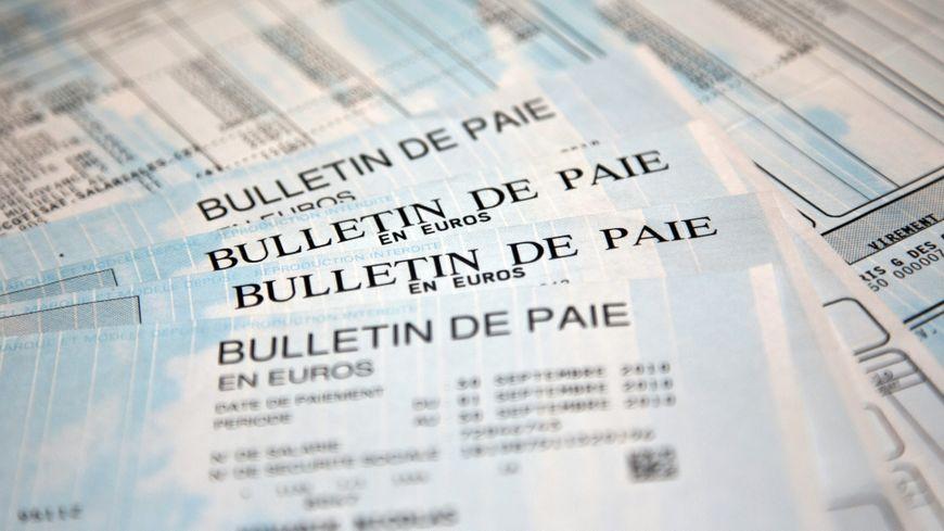mentions-interdites-bulletin-de-paie