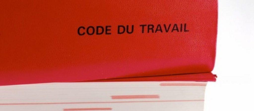 procedure-licenciement-economique-definition-indemnites-preavis