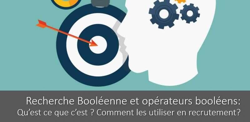 recherche-booleenne-operateurs-booleens-definition-comment-utiliser
