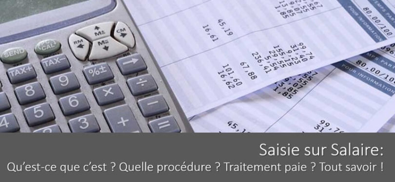 saisie-sur-salaire-procedure-calcul-montant-maximum