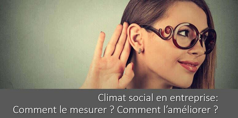 climat-social-entreprise-definition-mesure-amelioration