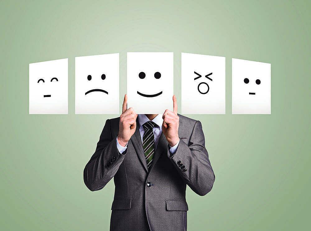 comment-mesurer-bonheur-au-travail