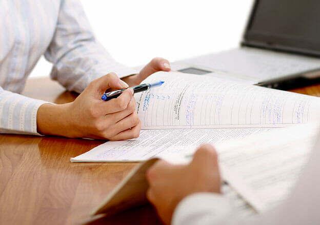 definition-entretien-professionnel-obligation-loi-sanction