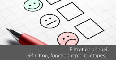 entretien-annuel-evaluation-definition-fonctionnement-obligation-etapes-modele-grille-evaluation
