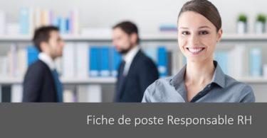 fiche-poste-responsable-ressources-humaines-rh-rrh