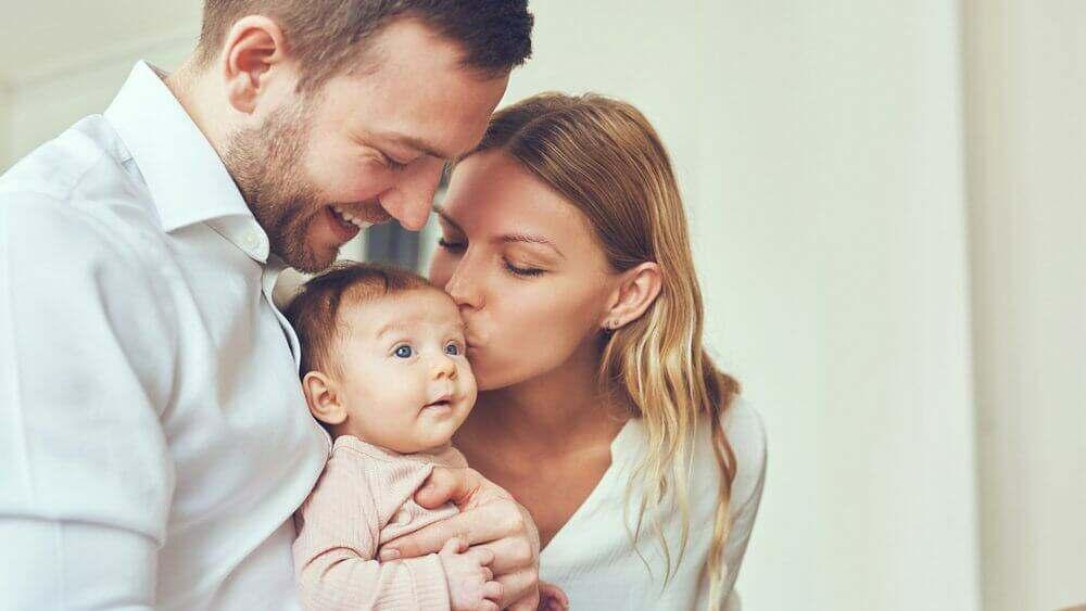 fonctionnement-conge-parental-refus-renouvellement-temps-partiel