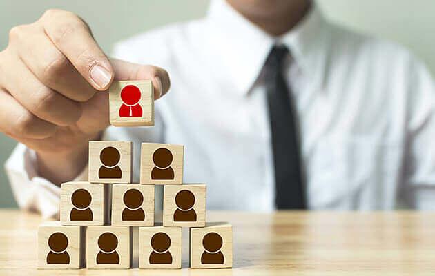 modifier-accord-entreprise-avec-delegue-syndical
