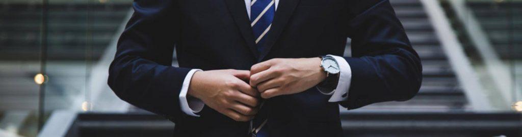 negocier-sans-delegue-syndical-denoncer-consulter-accord-collectif-entreprise
