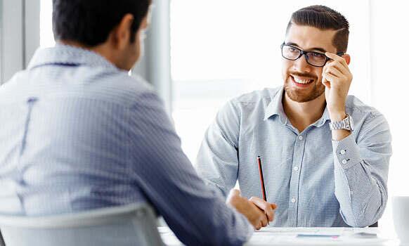 objectif-entretien-embauche-etapes