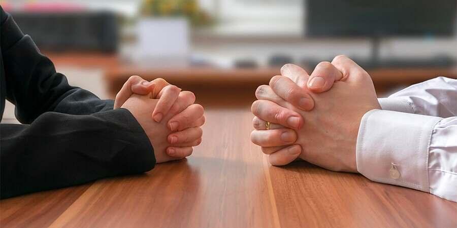 reviser-denoncer-accord-collectif-sans-delegue-syndical