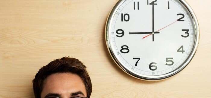 traitement-paie-heures-supplementaires-fonctionnement-fiscalite-bulletin-salaire