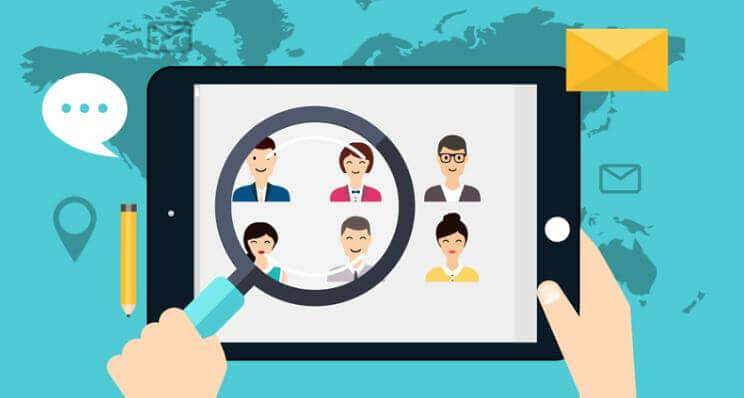 trouver-bon-candidat-linkedin-recrutement