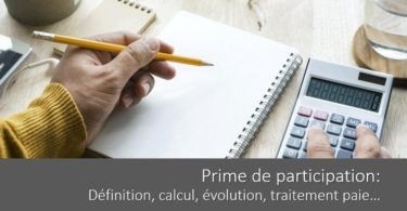 calcul-prime-participation-definition-loi-pacte-evolution-bulletin-paie