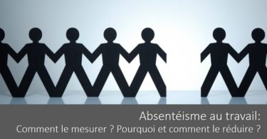 calculer-absenteisme-travail-reduire-cout-taux-moyen-france