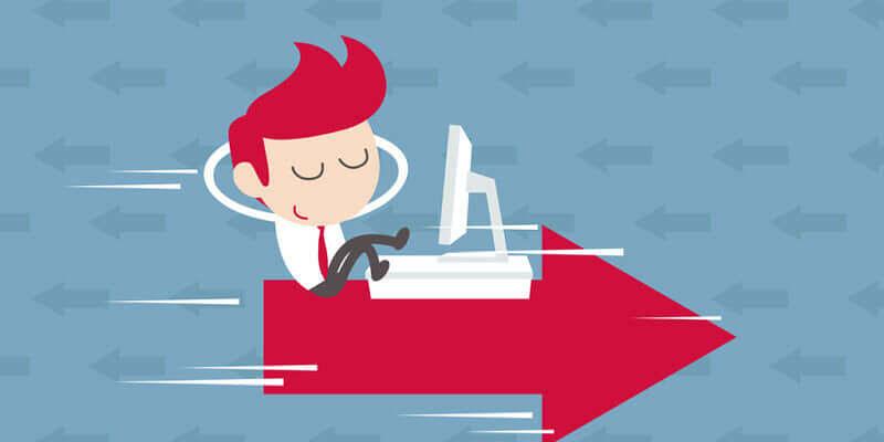 comment-accelerer-recrutement-processus-marque-employeur-fiche-poste