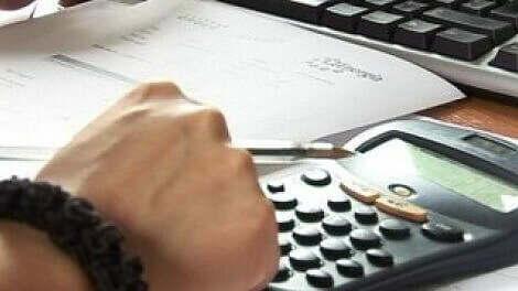comment-calculer-prime-participation-traitement-paie-definition
