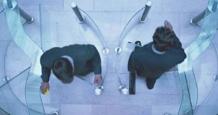 comment-mesurer-turnover-entreprise-formule-calcul