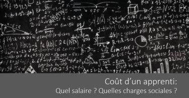 cout-apprenti-salaire-charges-sociales-bulletin-salaire-solde-tout-compte