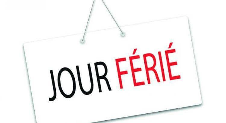 liste-jours-feries-france-dom-tom-mayotte-alsace-moselle