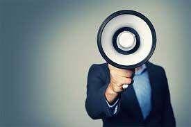 mise-en-place-lanceur-alerte-entreprise-protection-moyens-qui-choisir