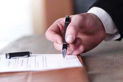 modele-avenant-contrat-travail-exemple-lettre-type