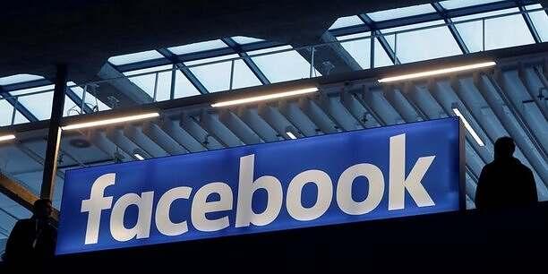 pourquoi-recruter-sur-facebook-marque-employeur