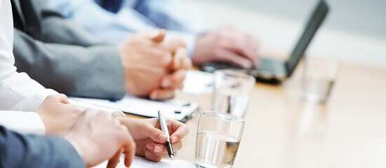 quand-consulter-CSE-consultation-obligatoires