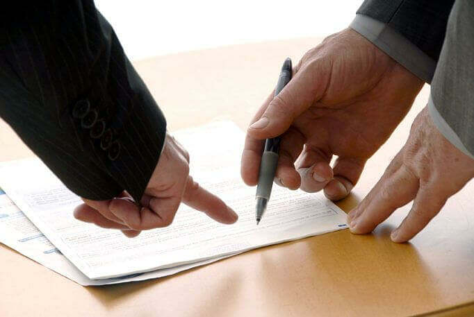 refus-avenant-contrat-travail-modifier-annuler