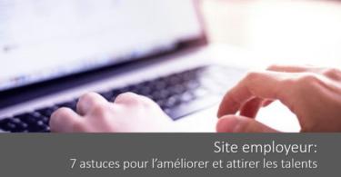 site-employeur-definition-fonctionnement-comment-ameliorer
