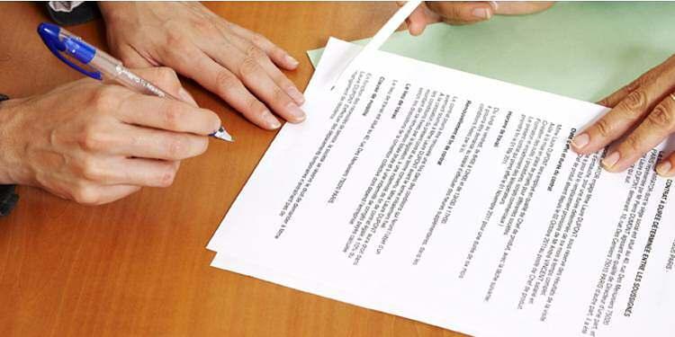 travail-sans-contrat-loi-regles-legislation-jurisprudence