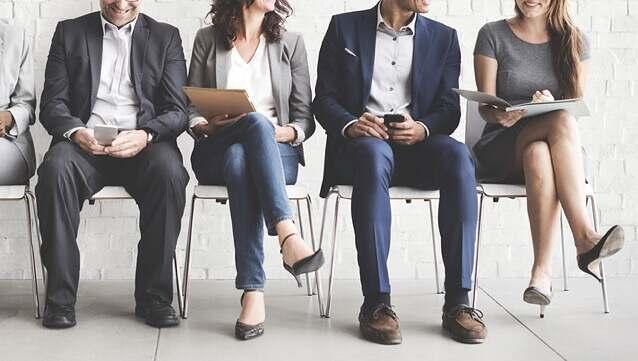 avoir-plus-de-candidats-offre-recrutement